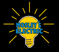 Mosley's Electric